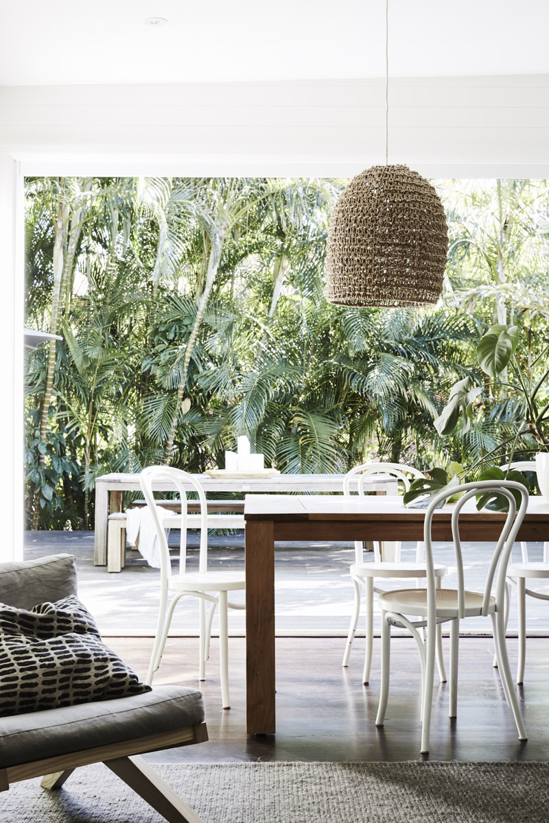 Bower Cottage - Byron Beach Abodes, Byron Bay