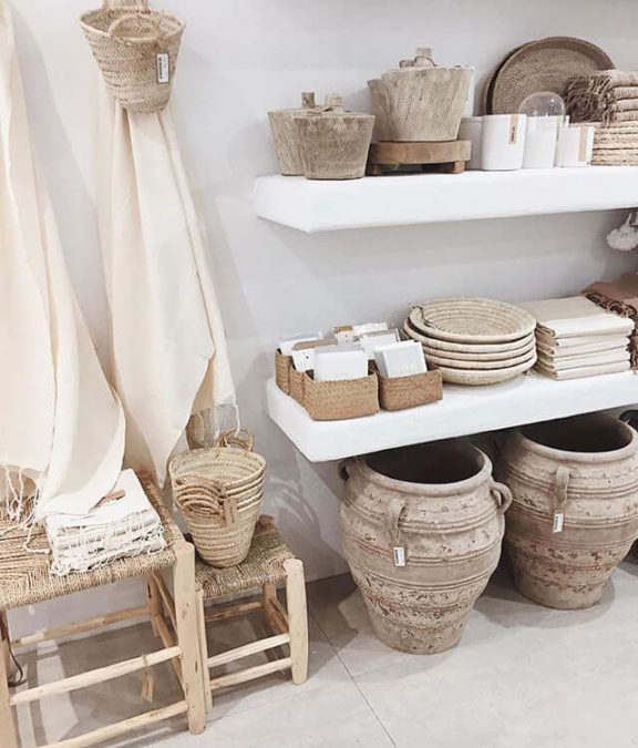 Byron Our Top 10 Local Homewares Stores Byron Beach Abodes
