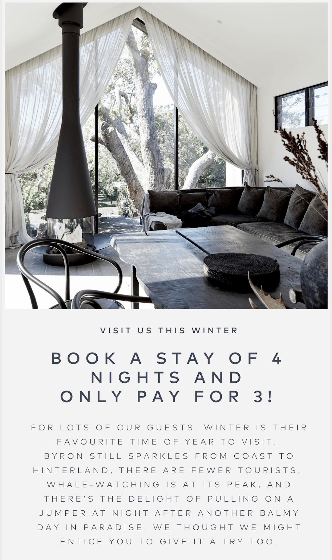 WINTER SPECIAL MOBILE BANNER HOME PAGE